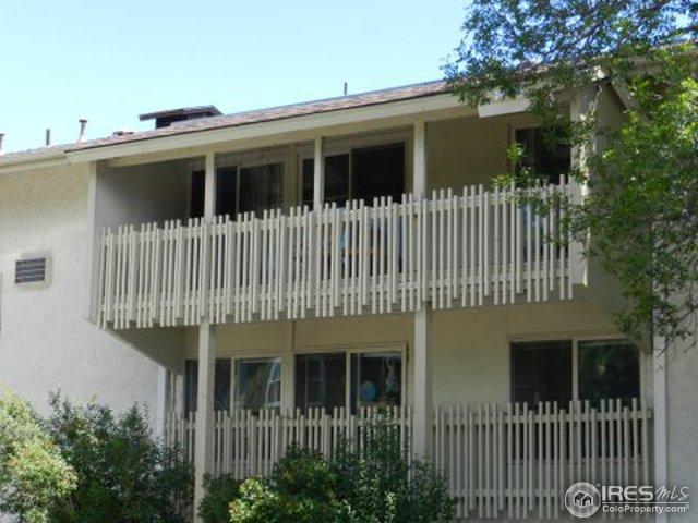 2707 Valmont Rd 307, Boulder, CO 80304