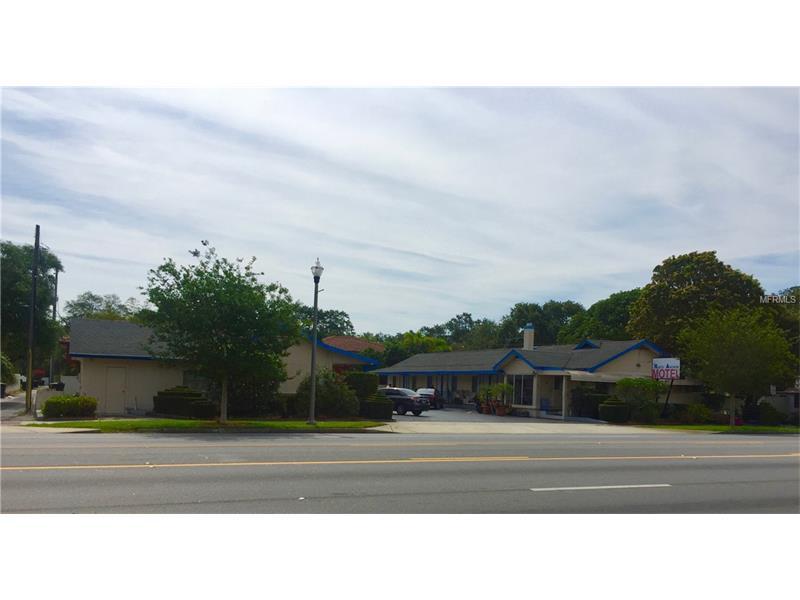 2301 4TH STREET N, ST PETERSBURG, FL 33704
