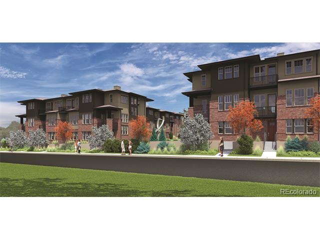 6475 E Cedar Avenue, Denver, CO 80224