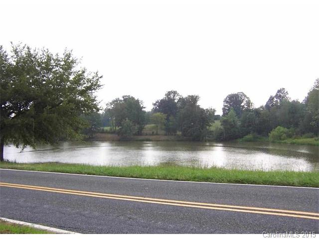 All Healing Springs Road, Taylorsville, NC 28681
