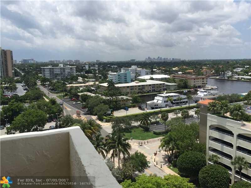 3015 N Ocean Blvd 11L, Fort Lauderdale, FL 33308