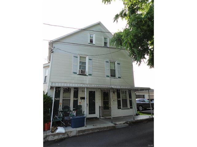 21 E Prospect Street, Nazareth Borough, PA 18064