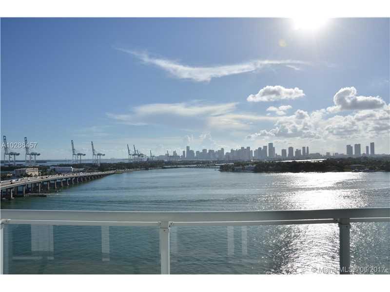 540 West Ave 1112, Miami Beach, FL 33139