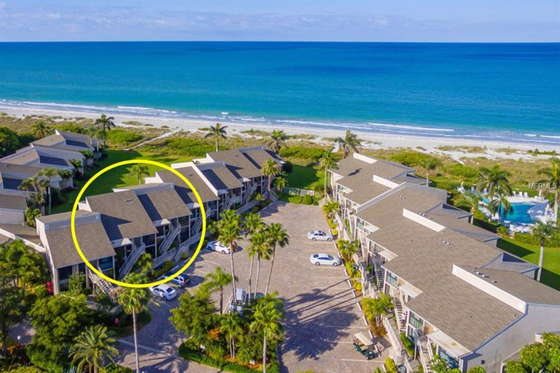 5655 GULF OF MEXICO DRIVE C106, LONGBOAT KEY, FL 34228