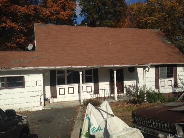 105 Juniper Hill Road, White Plains, NY 10607