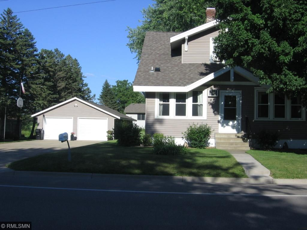 381 State Avenue N, New Germany, MN 55367