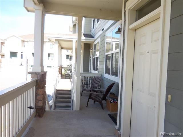 9404 Ashbury Circle 103, Parker, CO 80134