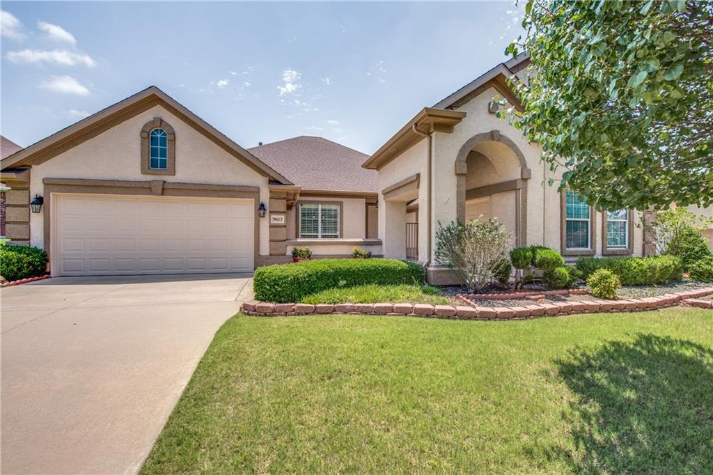 9613 Crestridge Court, Denton, TX 76207