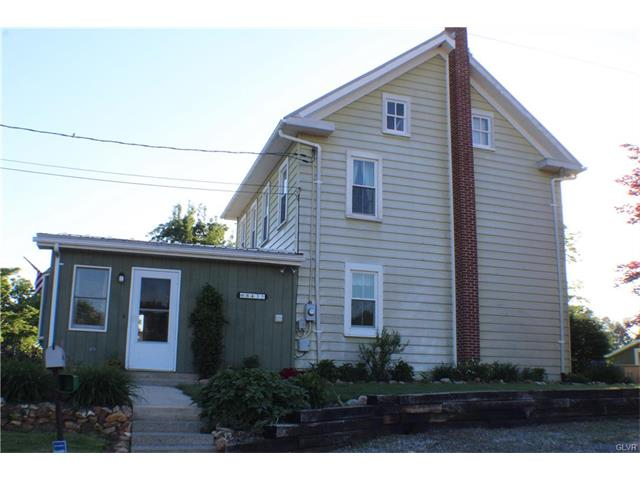 8435 Valley View Road, East Allen Twp, PA 18067