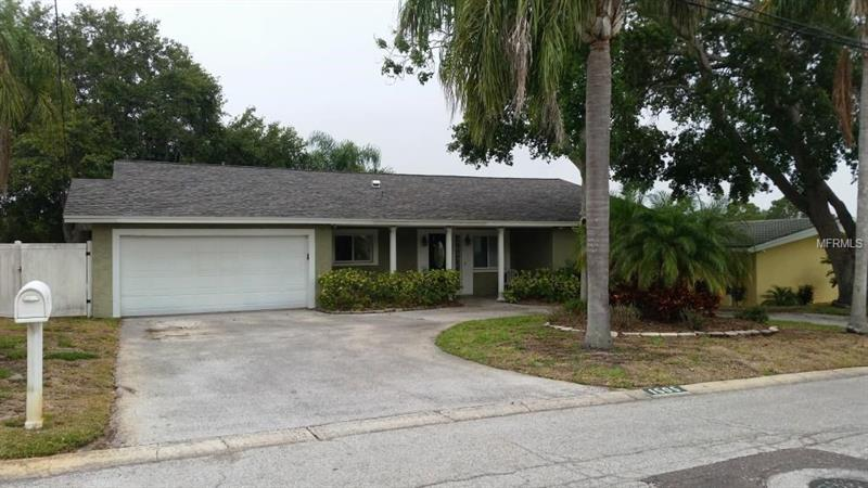 1505 BROOKSIDE BOULEVARD, LARGO, FL 33770