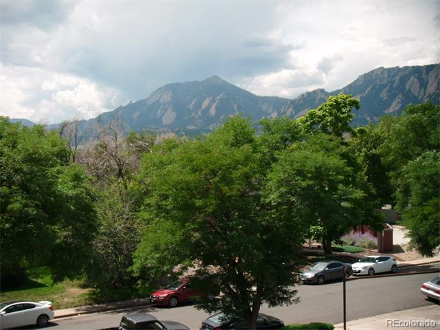 3009 Madison Avenue 425L, Boulder, CO 80303