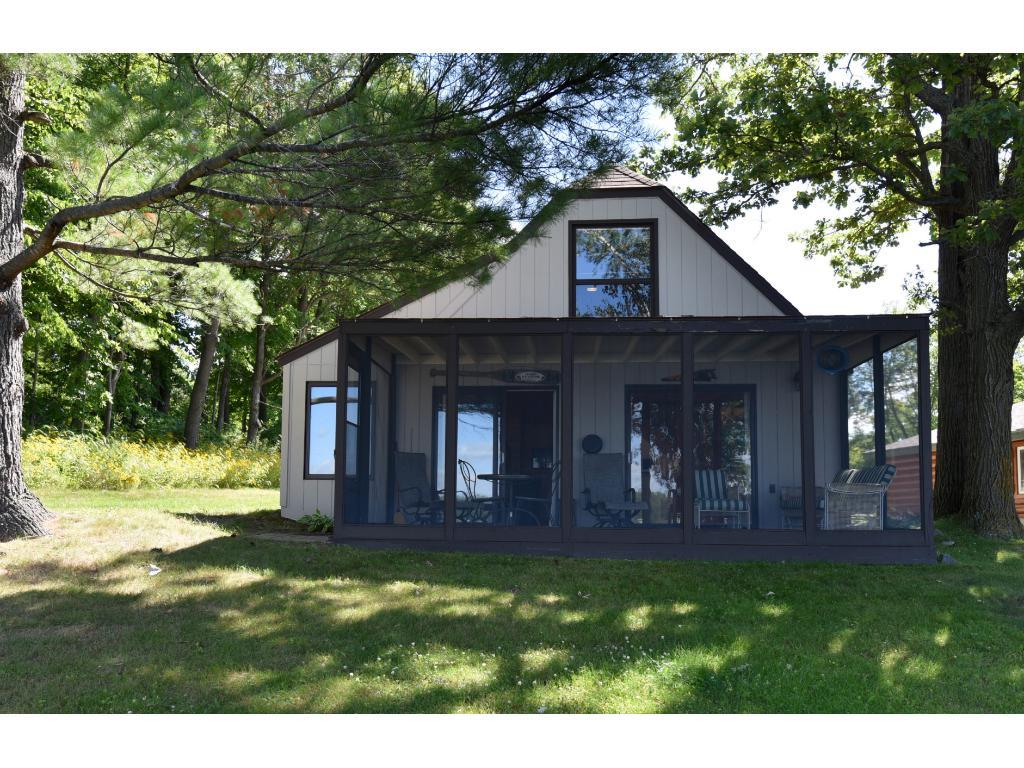 21931 Summer Place, Deerwood, MN 56444