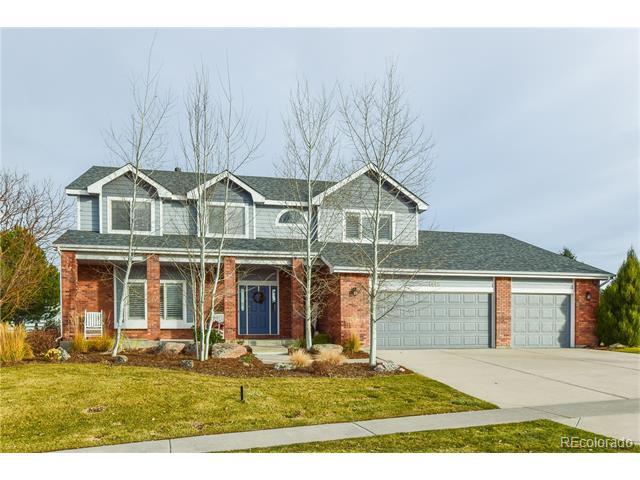 1445 Ridge West Drive, Windsor, CO 80550