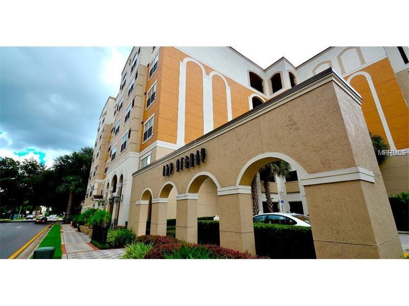 304 E SOUTH STREET 2025, ORLANDO, FL 32801