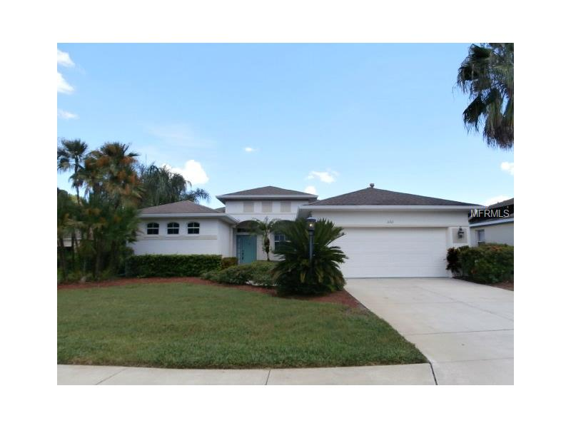 11711 WINDING WOODS WAY, LAKEWOOD RANCH, FL 34202