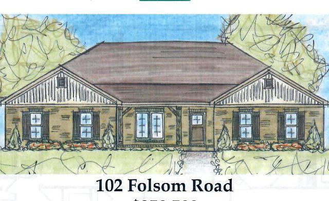 102 Folsom, Dothan, AL 36301