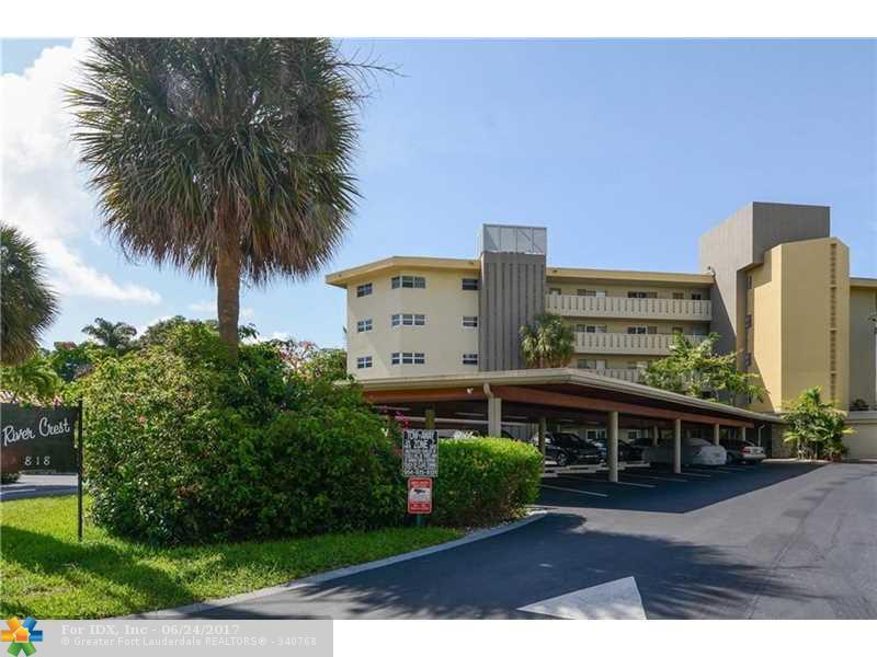 818 SE 4th St 203, Fort Lauderdale, FL 33301