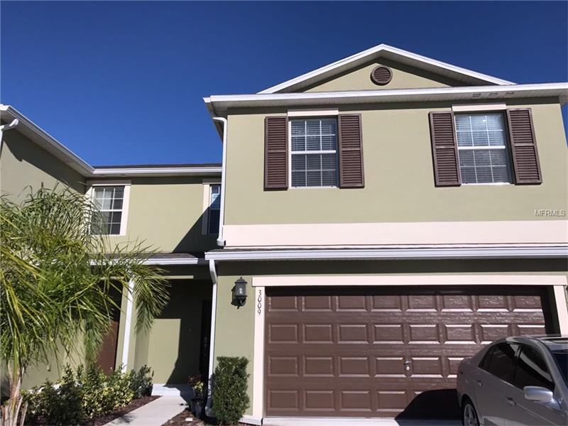 3009 SALFORD ST STREET, ORLANDO, FL 32824