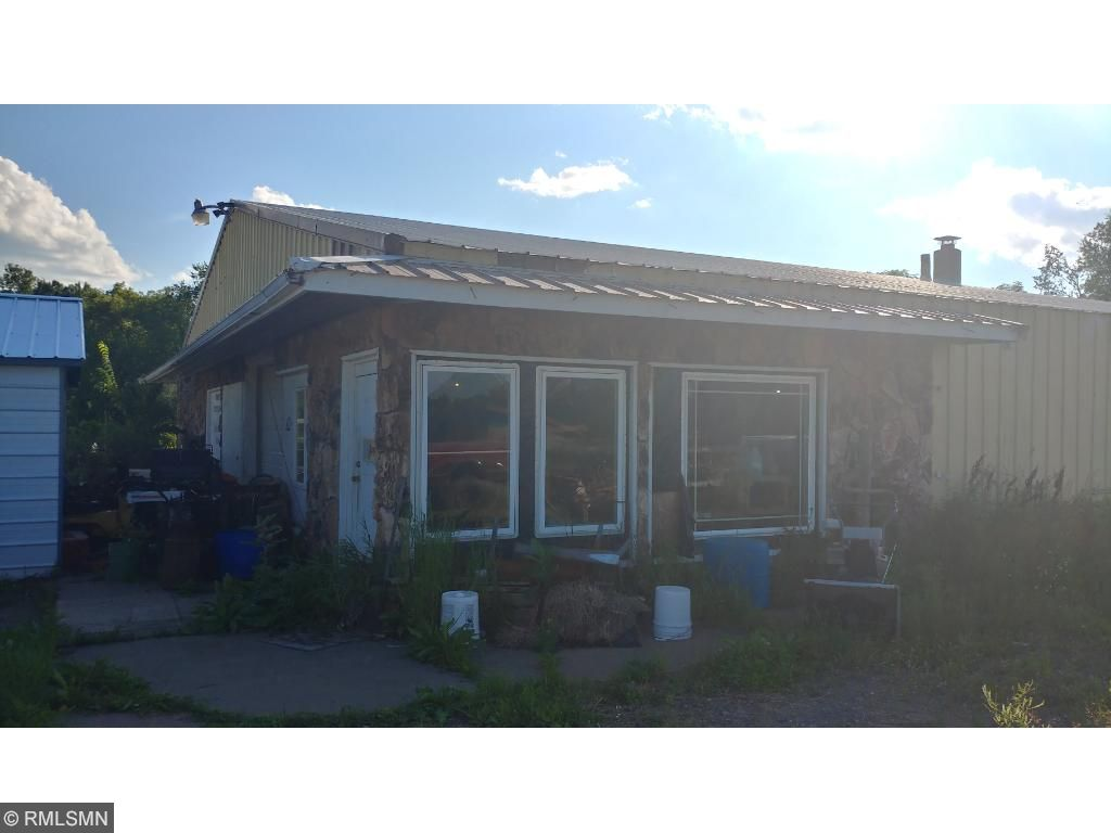 3201 State Hwy 35, Frederic, WI 54837