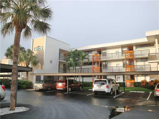 1950 SW Palm City Road 13-105, Stuart, FL 34994