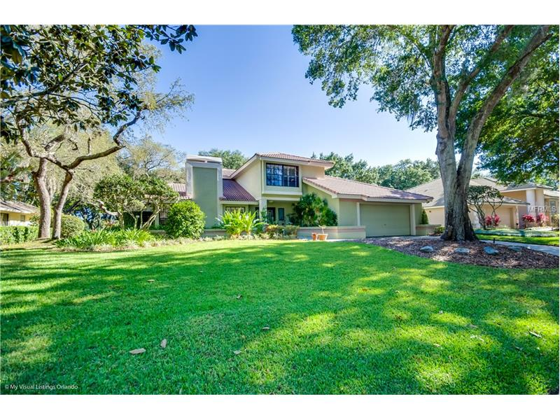 7758 APPLE TREE CIRCLE, ORLANDO, FL 32819