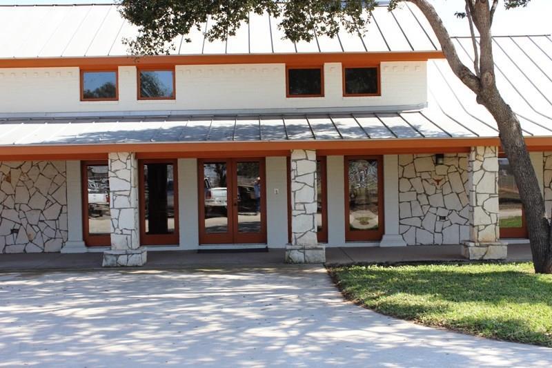 000 Ramirito Road, Hebronville, TX 78361