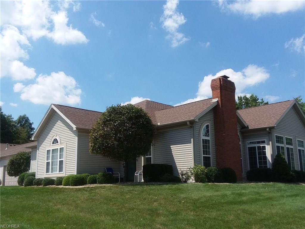 5645 Clingan Rd 19B, Struthers, OH 44471