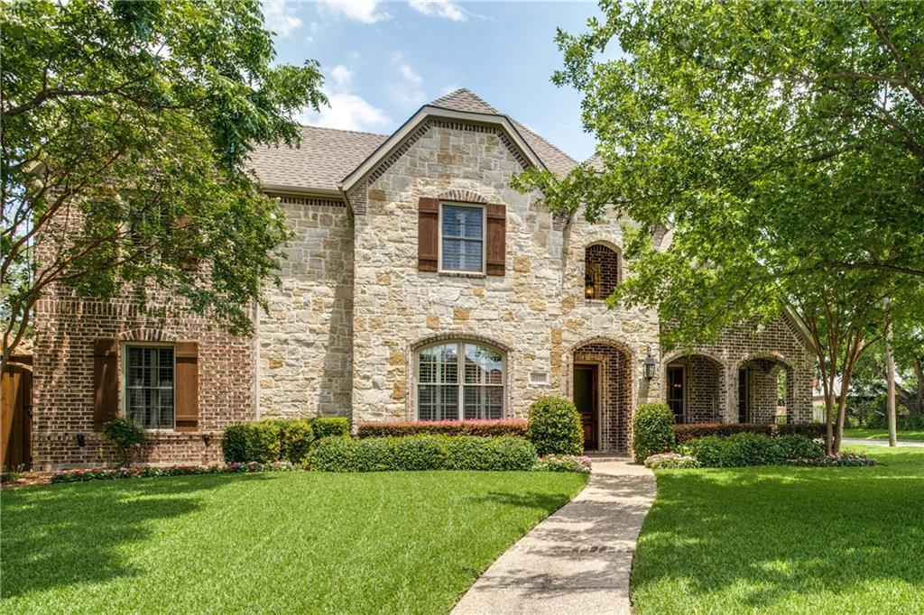 6227 Prospect Avenue, Dallas, TX 75214