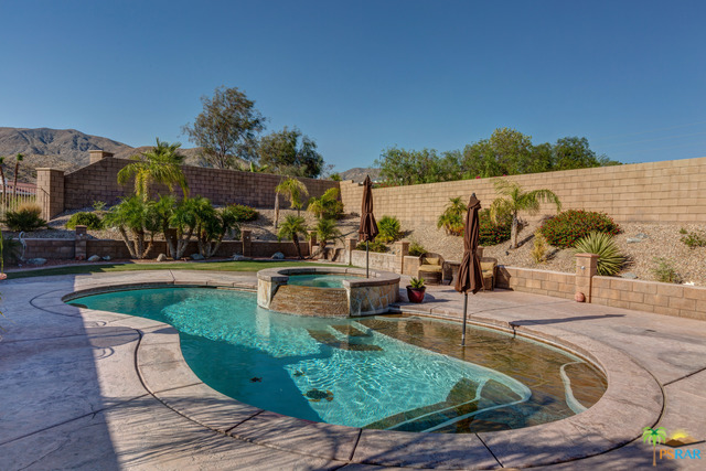 64972 Augusta Avenue, Desert Hot Springs, CA 92240