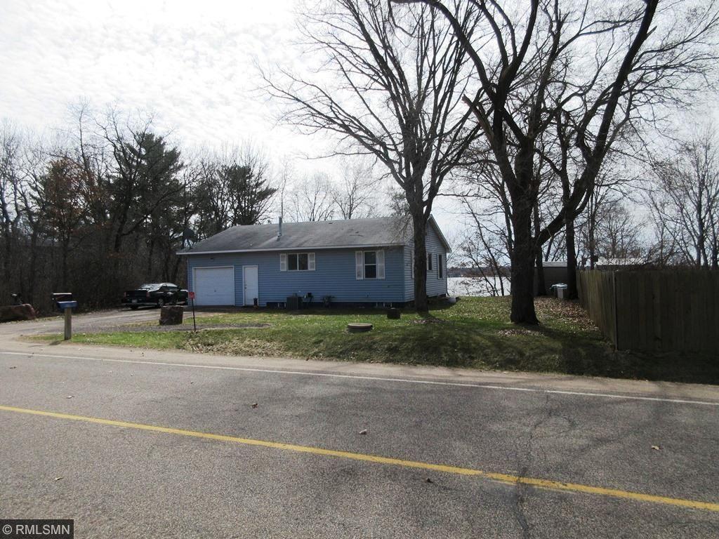E6410 County Road D, Colfax, WI 54730