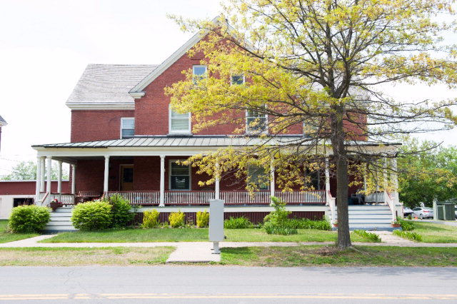 11 Club Road, City of Plattsburgh, NY 12903