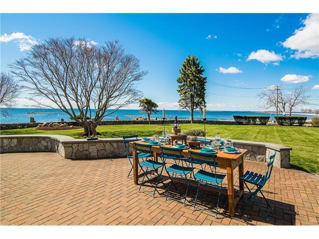 8 Bluewater Lane, Westport, CT 06880