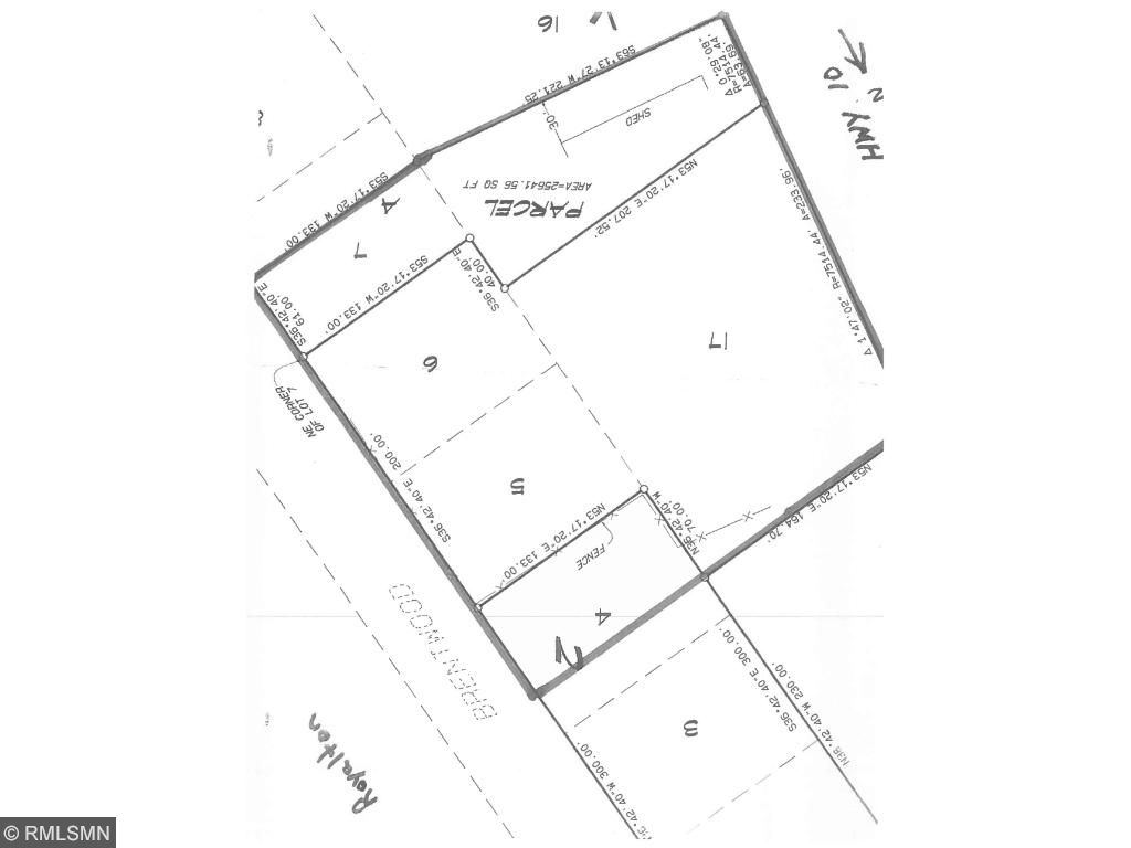 704 N Willow St., Royalton, MN 56373
