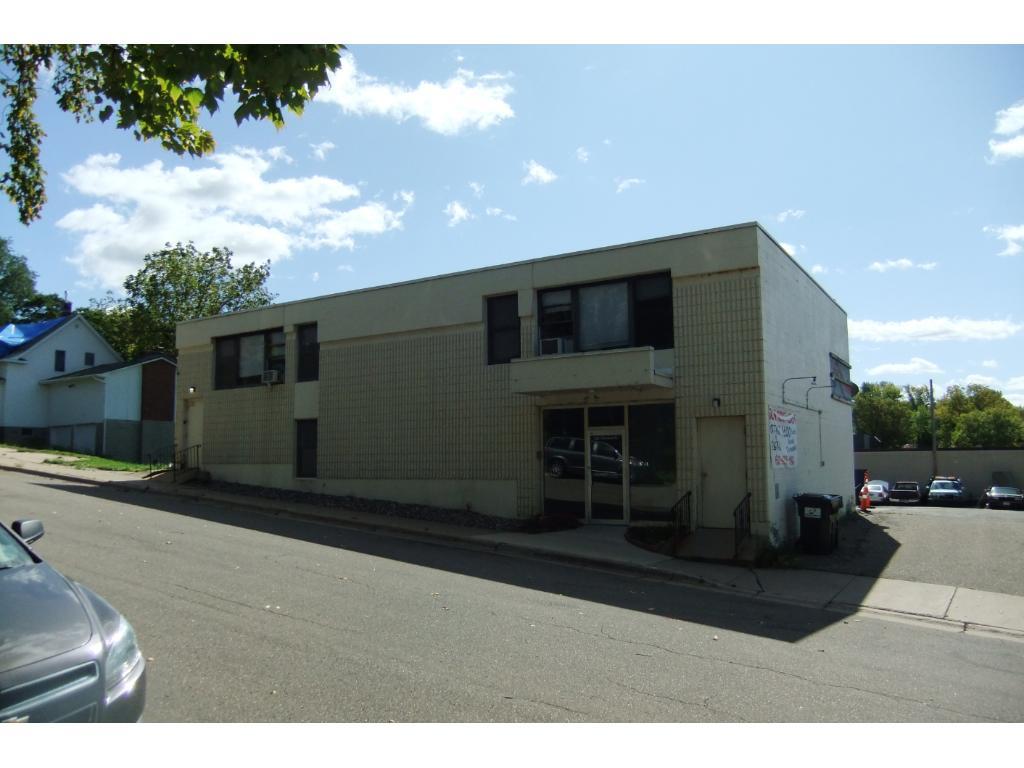 208 Division Street E, Buffalo, MN 55313