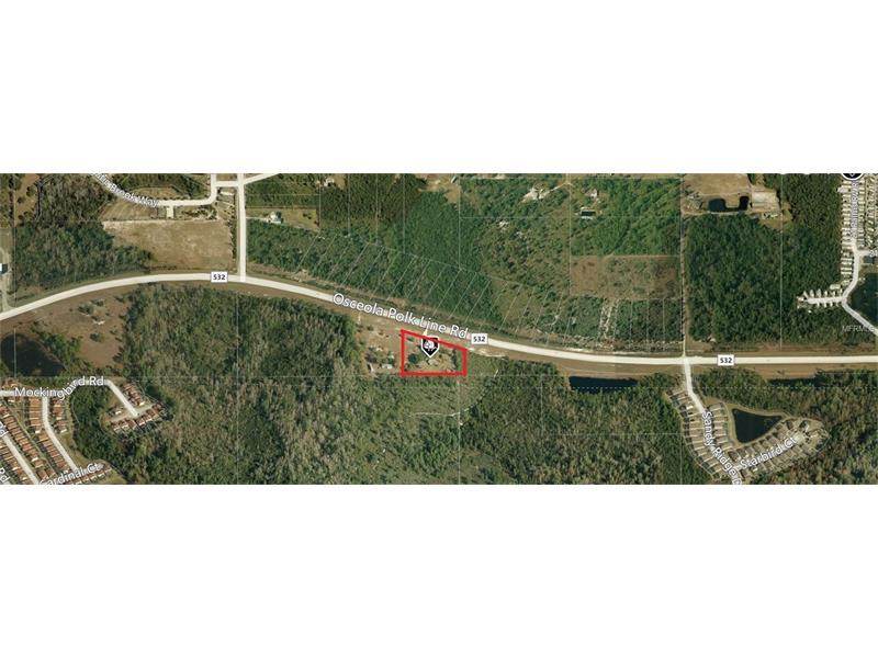 7120 OSCEOLA POLK LINE ROAD, DAVENPORT, FL 33896