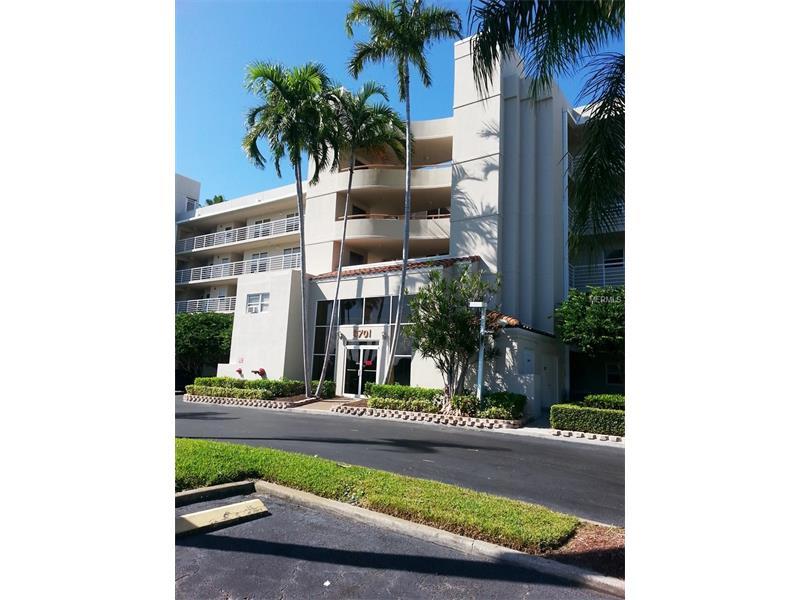 5701 BAHIA DEL MAR CIRCLE 504, ST PETERSBURG, FL 33715