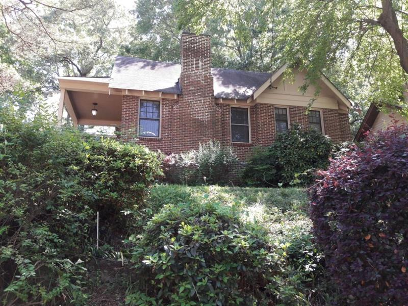 964 SW Byron Drive, Atlanta, GA 30310