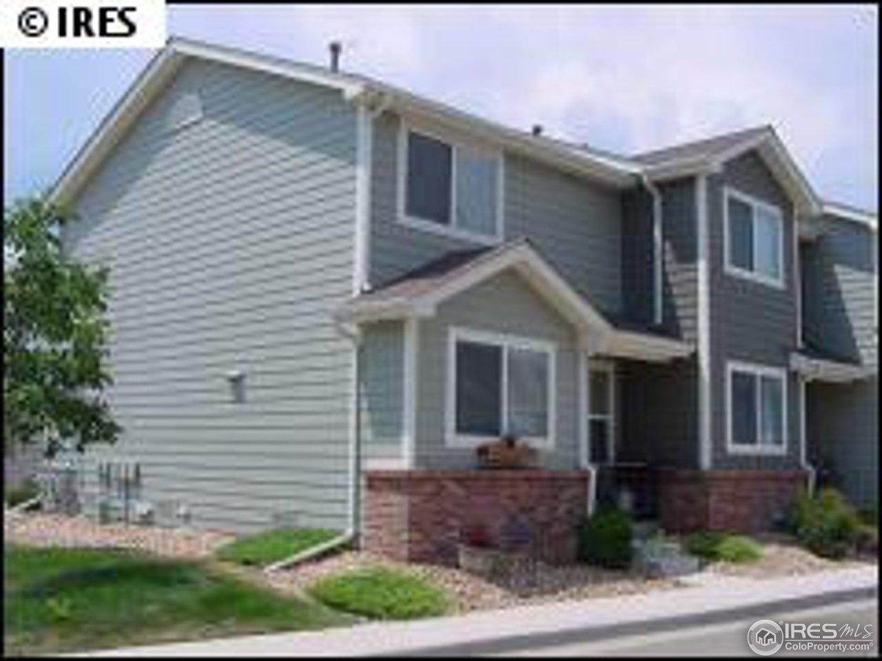 51 21st Ave 38, Longmont, CO 80501