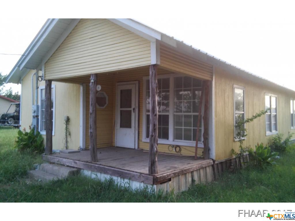 151 County Road 330, Gatesville, TX 76528