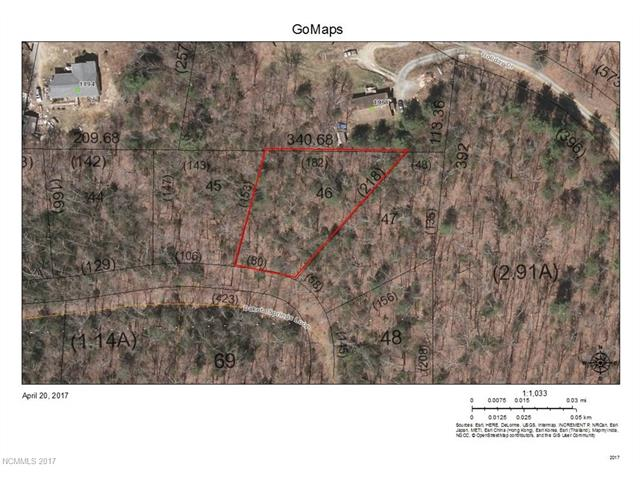 Beautiful wooded home site, level to gentle sloping. Great location, just minutes to Historic Flat Rock and downtown Hendersonville. Or a short drive to Greenville or Asheville. Well and septic responsibility of buyer. 1500 Sq. Ft. Minimum site built home.