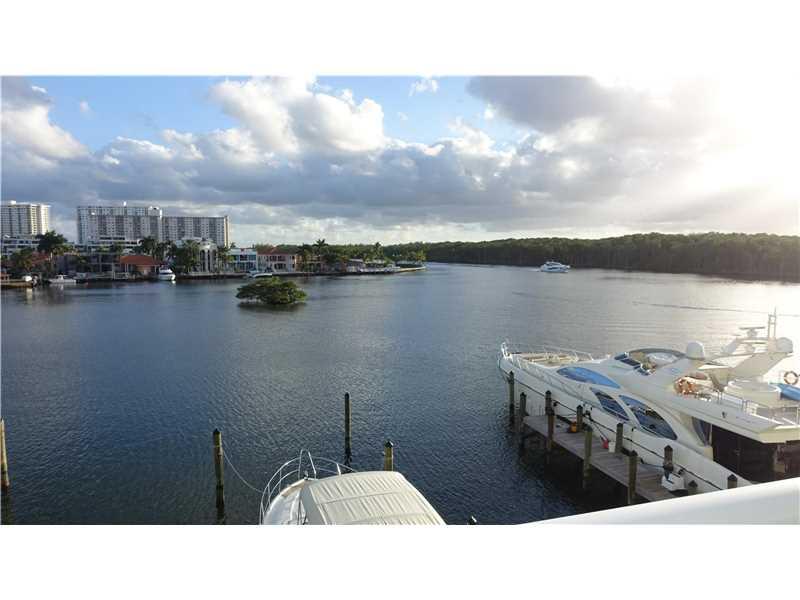 400 Sunny Isles Blvd 305, Sunny Isles Beach, FL 33160
