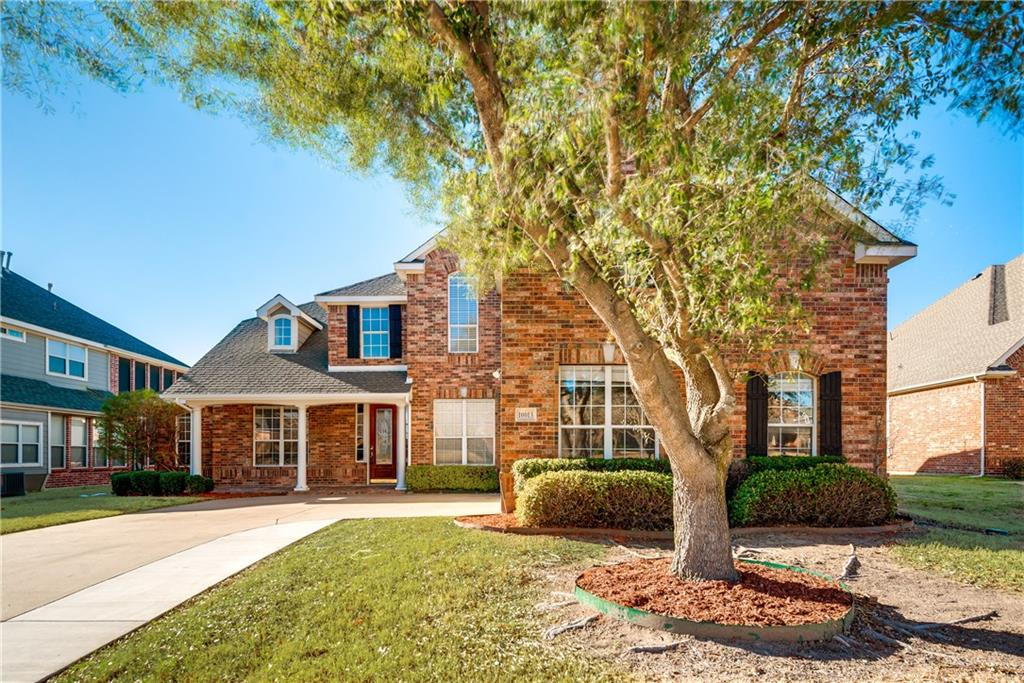 10013 Waterview Parkway, Rowlett, TX 75089