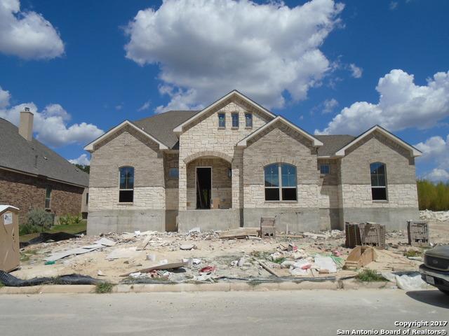 26346 Tawny Way, Boerne, TX 78015