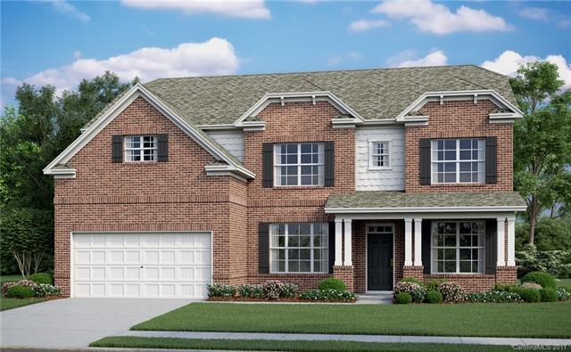 15012 Sapphire Hill Lane 7, Charlotte, NC 28277