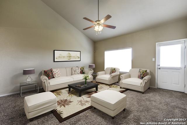 248 FINCH KNL, San Antonio, TX 78253