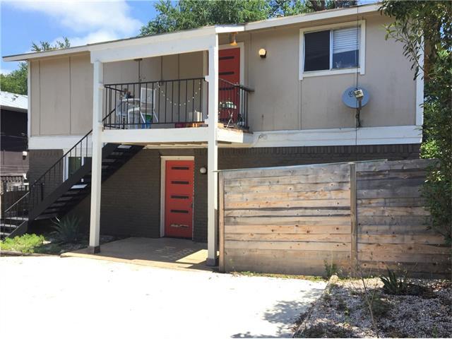 3202 Pecan Springs Rd #A, Austin, TX 78723