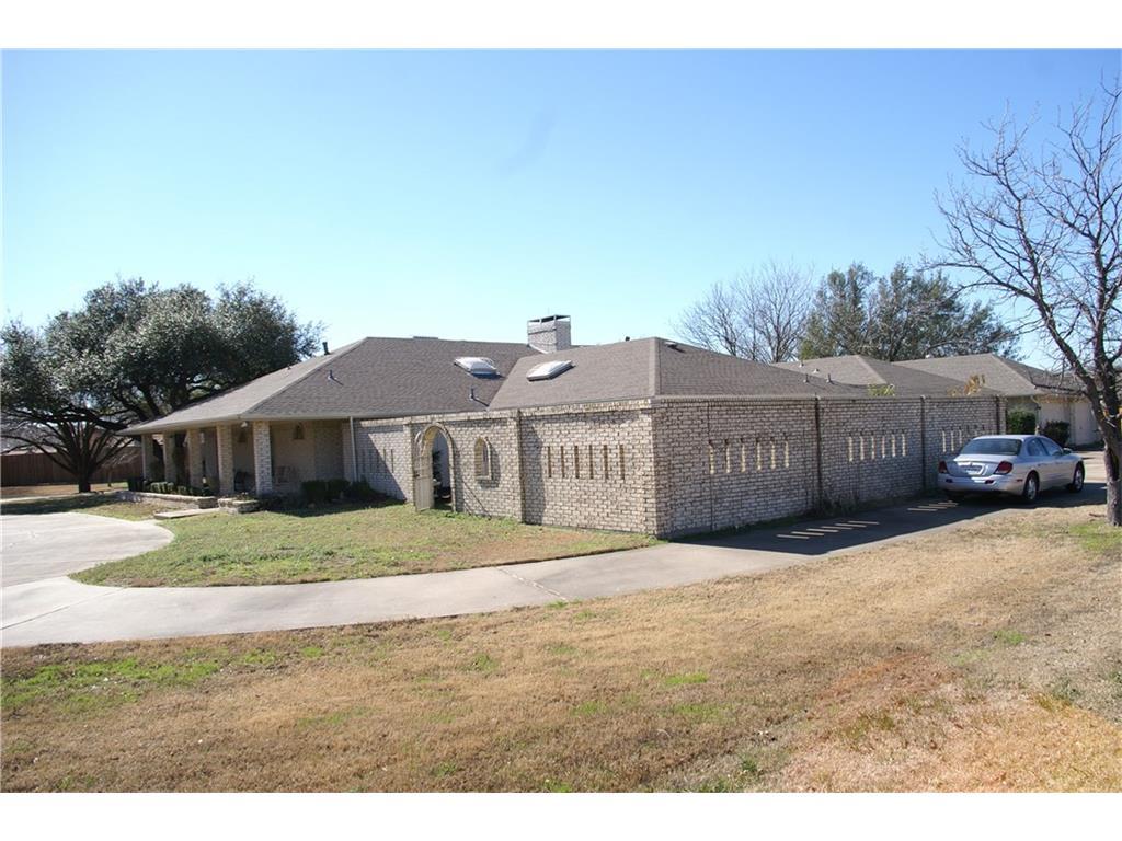 2323 N Belt Line Road, Mesquite, TX 75150