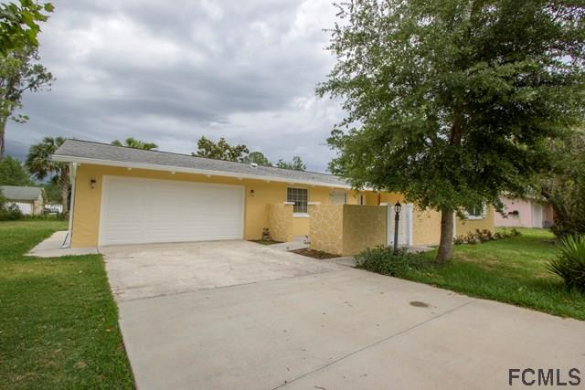 21 Faith Lane, Palm Coast, FL 32137