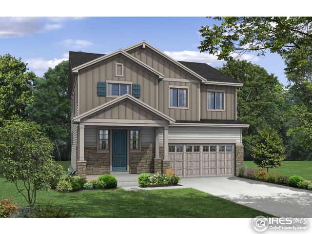 2251 Sherwood Forest Ct, Fort Collins, CO 80524