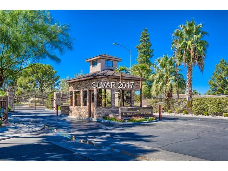 2866 LOVELAND Drive 2003, Las Vegas, NV 89109